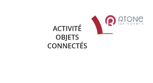 activites_connecte