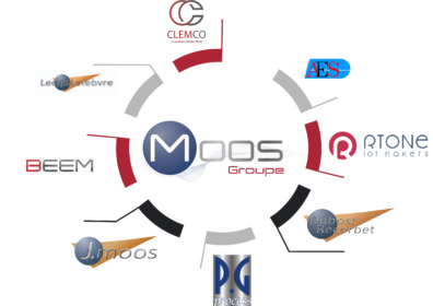 organisation_groupe_moos_modif_10-04