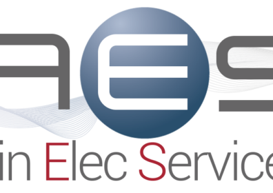 AES – Electricien – équipements électriques industriels (H/F)