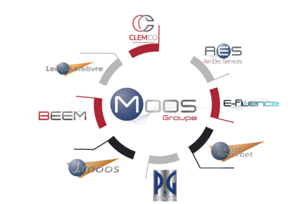 organisation_groupe_moos_2021